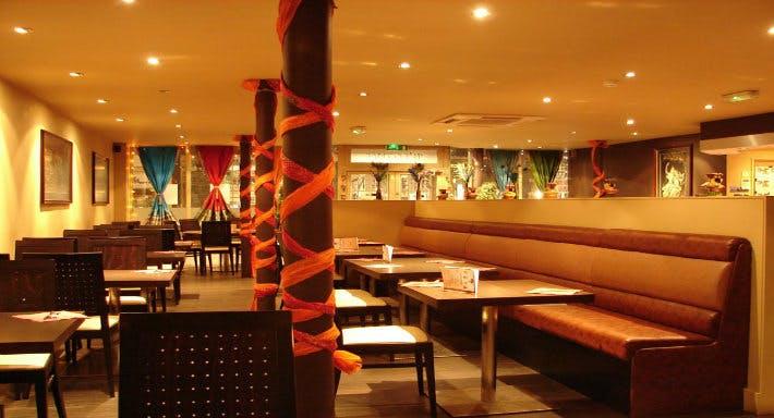 Ganesha Indian Cuisine Bristol image 2