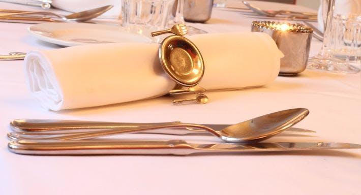 Cenone Restaurant München image 6