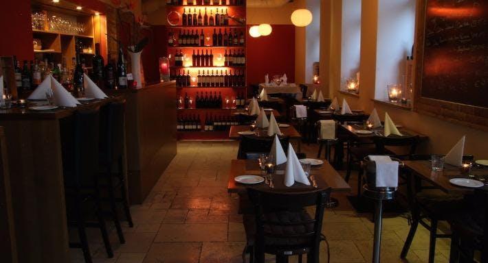 Cenone Restaurant München image 2