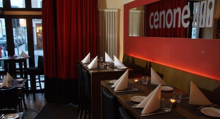 Cenone Restaurant München image 3