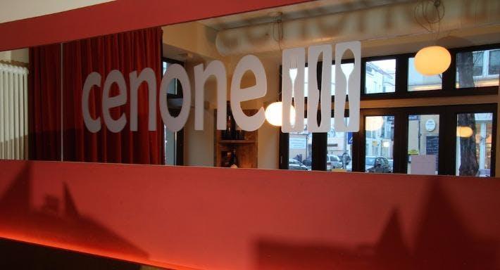 Cenone Restaurant München image 4