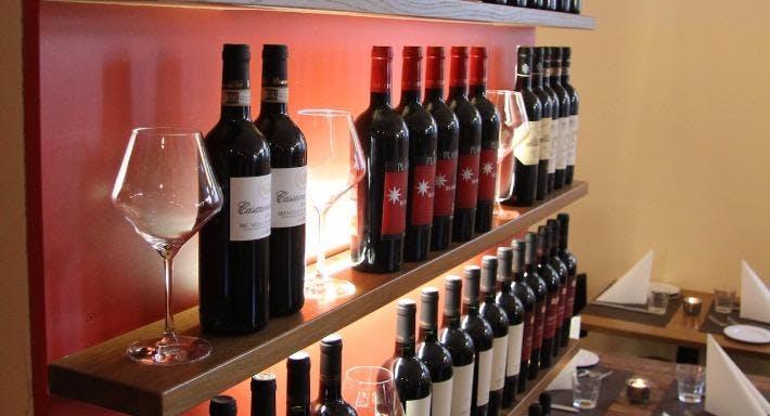 Cenone Restaurant München image 5