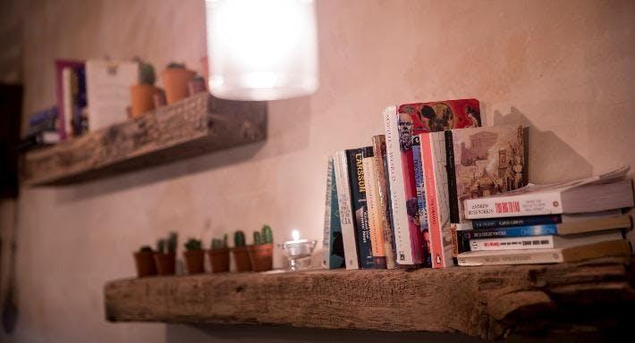Room 43 Bar & Kitchen London image 2