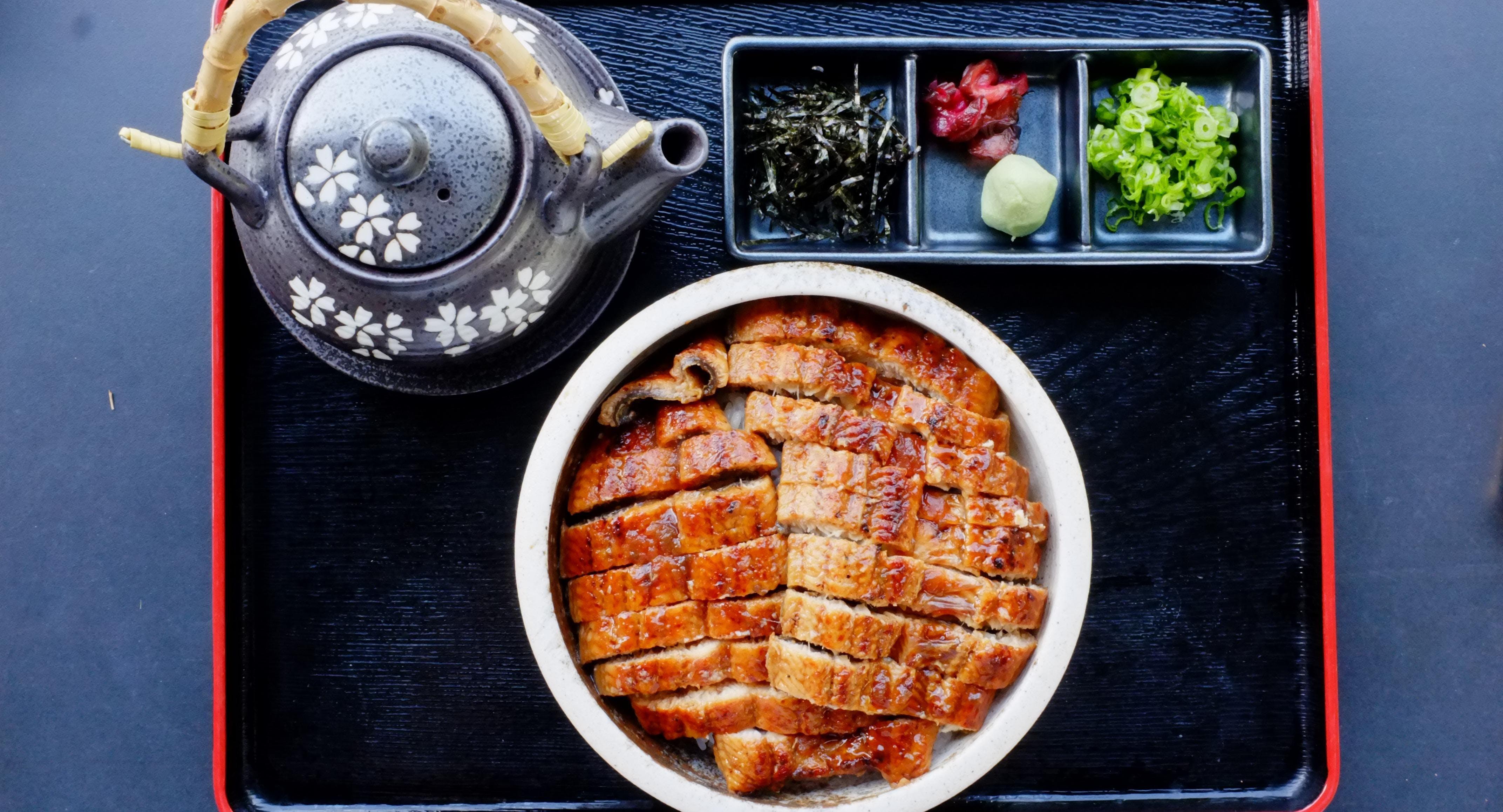 Tsukiji Fish Market Restaurant Singapore image 3