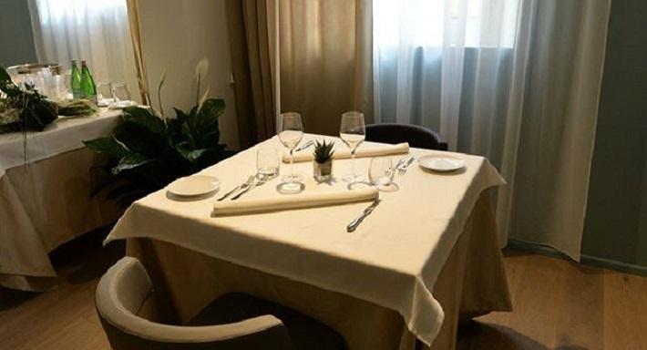 Osteria Taviani Pisa image 1
