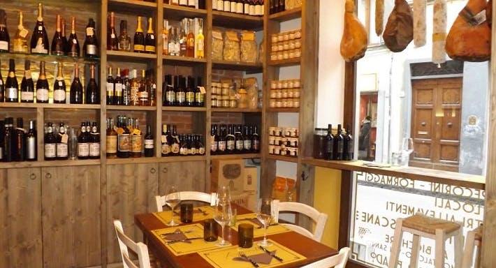 Agricola Toscana