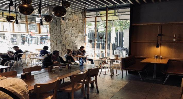 Urban Provedore Melbourne image 3