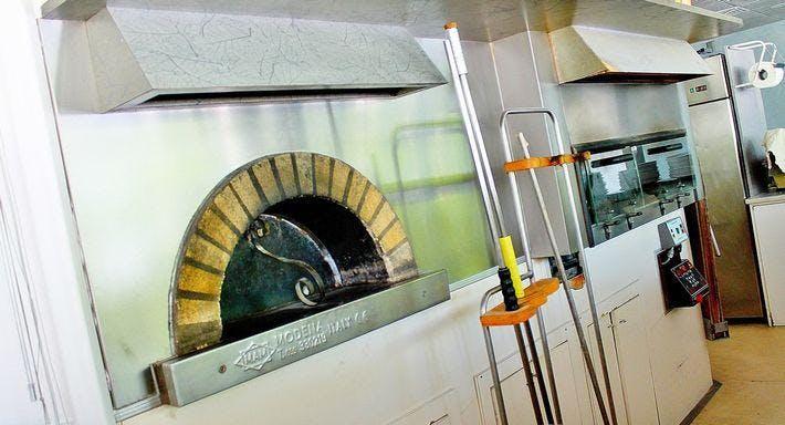 Ristorante Pizzeria Oltremare Ravenna image 7