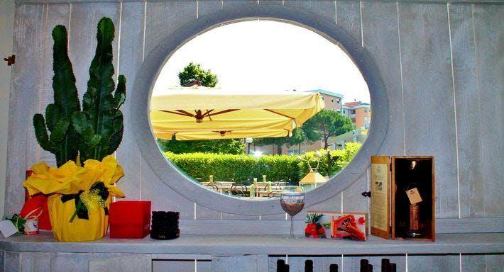 Ristorante Pizzeria Oltremare Ravenna image 6