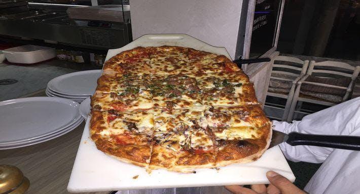 Ristorante Pizzeria Oltremare Ravenna image 8