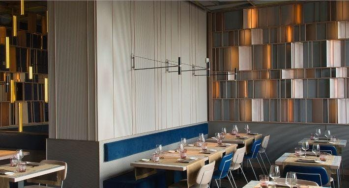 Feel Fusion Restaurant Milano image 1