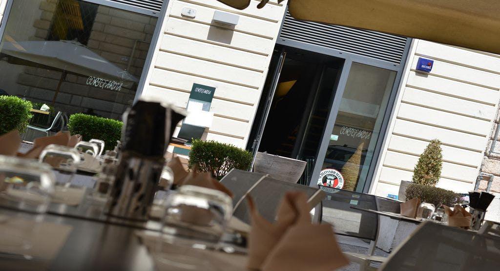 Corte Farina Verona image 1