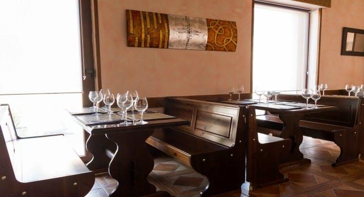 Villino Caffe Monza e Brianza image 3