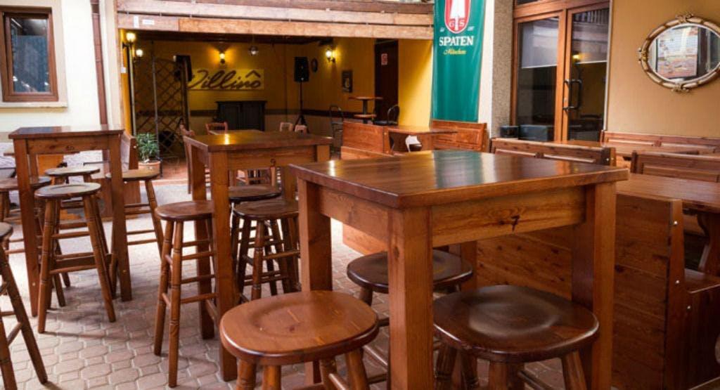 Villino Caffe Monza e Brianza image 1
