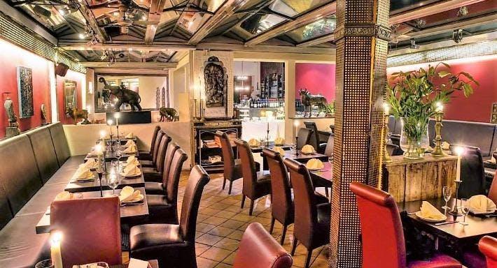Shikara Restaurant Hamburg image 1