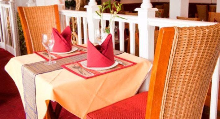 Bahn Thai Restaurant Fareham image 2