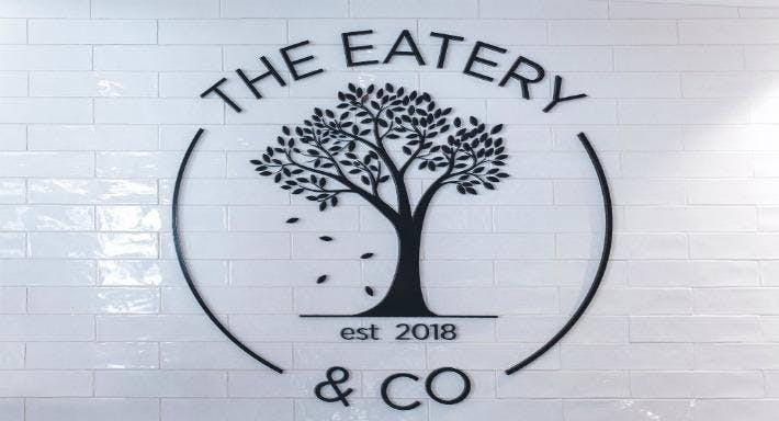 The Eatery & Co Sydney image 3