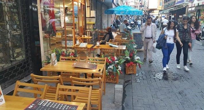 Erzurum Gıda Çiftliği Kahvaltısı Istanbul image 2