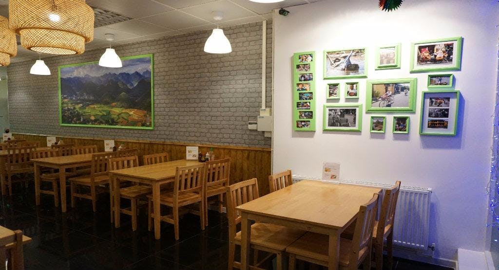 Eat Pho Bournemouth image 1