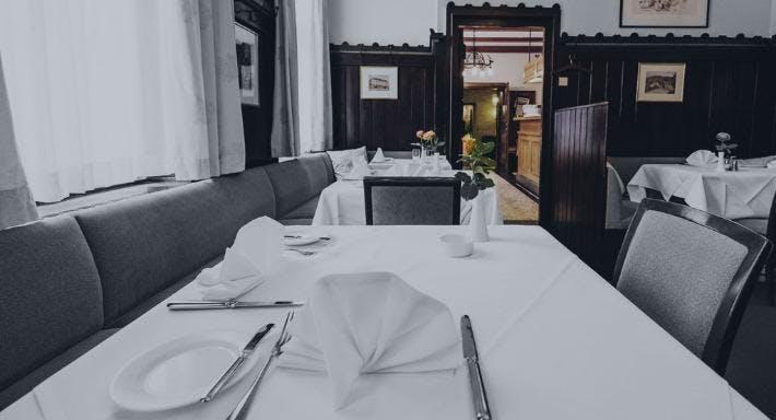 Restaurant Eckel Vienna image 2