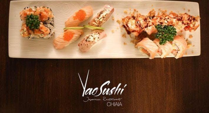 Yao Sushi Napoli image 3