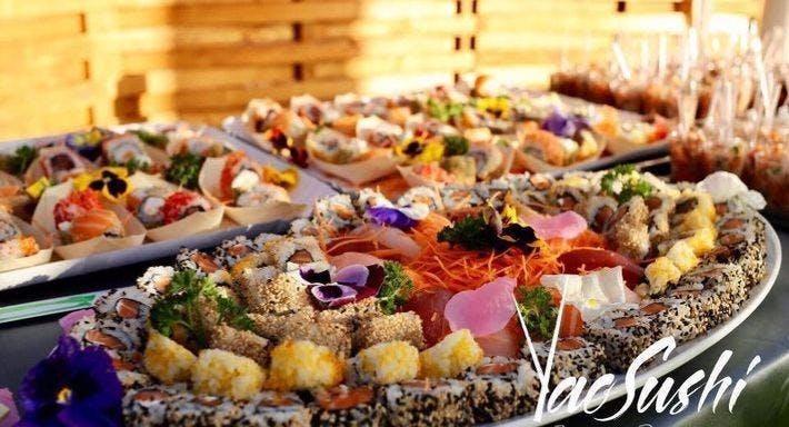 Yao Sushi