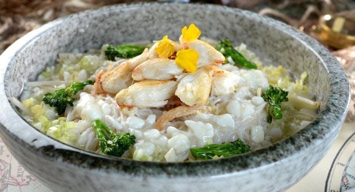 Shu Jiang Grilled Fish - Resorts World Sentosa Singapore image 8