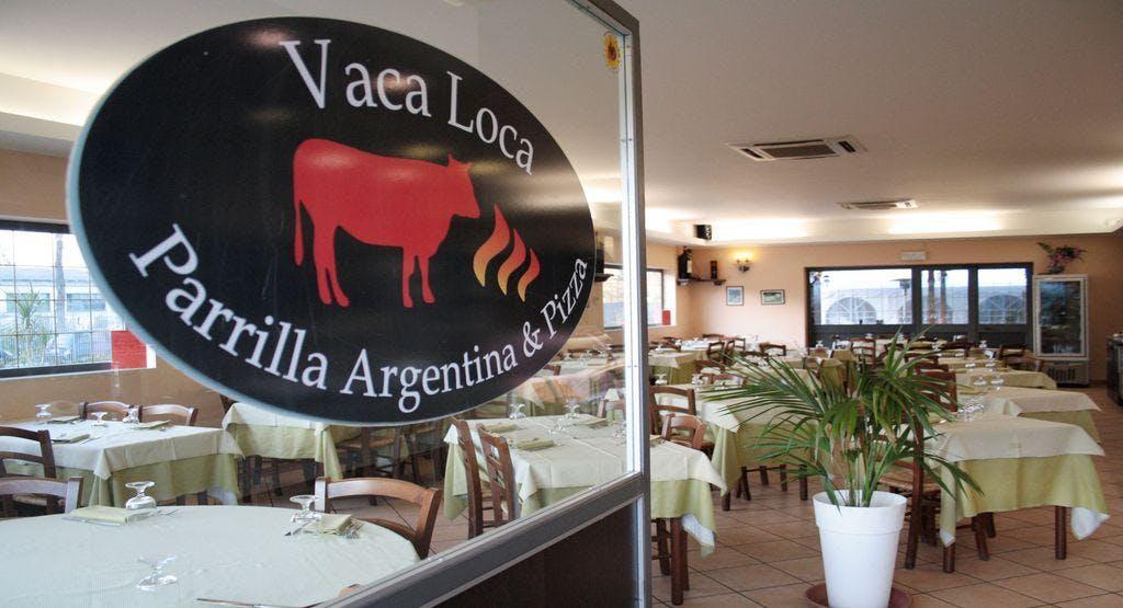 Vaca Loca Roma image 1
