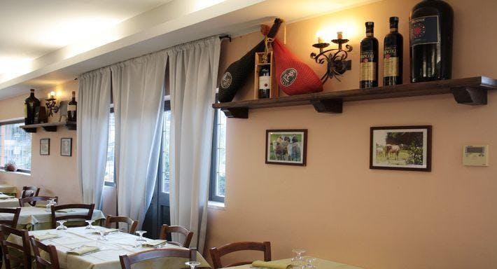 Vaca Loca Roma image 7