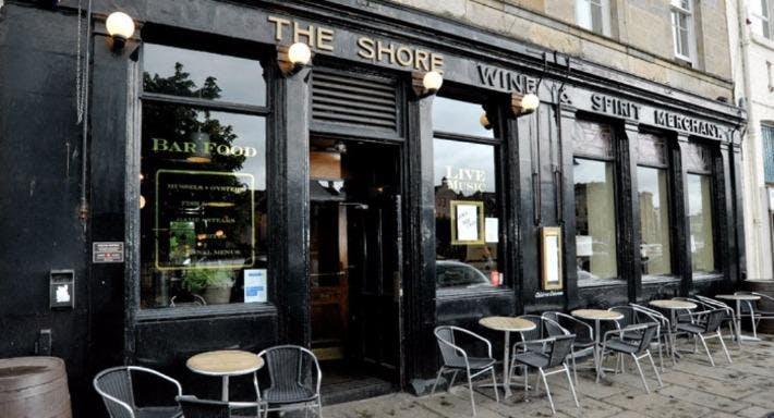 The Shore Edinburgh image 2