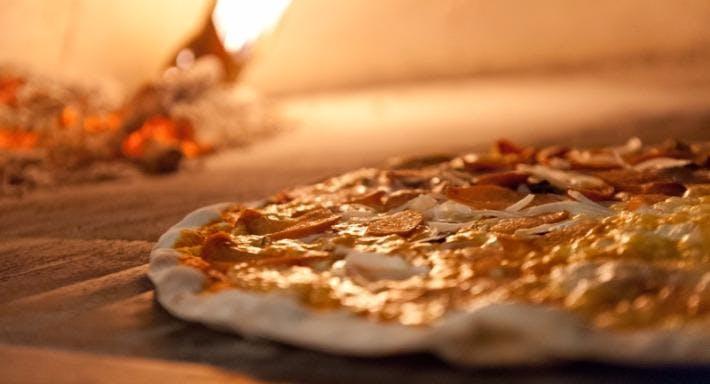 Peperoni Pizzeria - Binjai Park Singapore image 3