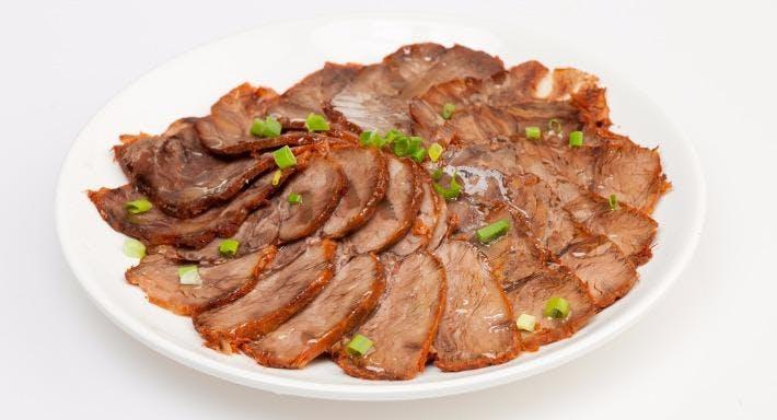 Chong Qing Zhou Shi Soup Restaurant Singapore image 5