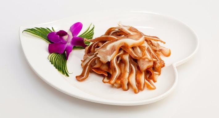 Chong Qing Zhou Shi Soup Restaurant Singapore image 8