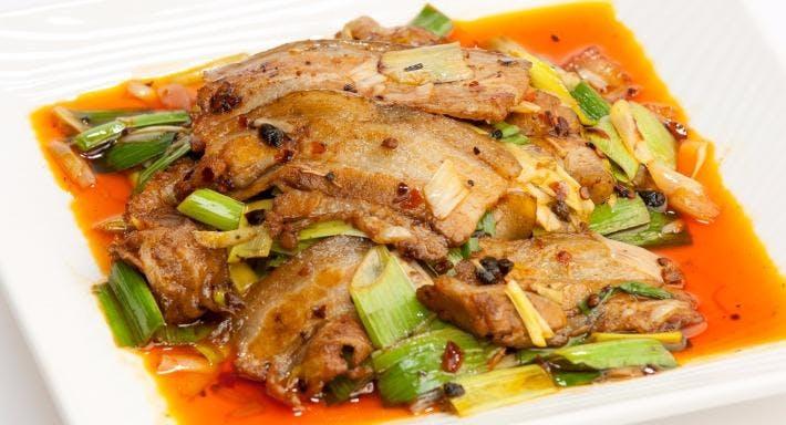 Chong Qing Zhou Shi Soup Restaurant Singapore image 9