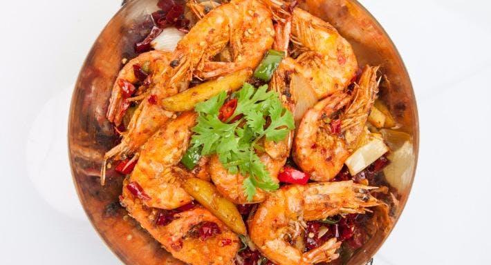 Chong Qing Zhou Shi Soup Restaurant Singapore image 11