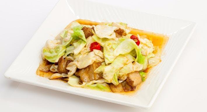 Chong Qing Zhou Shi Soup Restaurant Singapore image 12