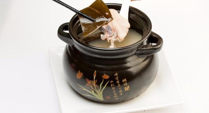 Chong Qing Zhou Shi Soup Restaurant Singapore image 14
