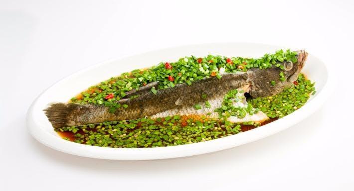 Chong Qing Zhou Shi Soup Restaurant Singapore image 15
