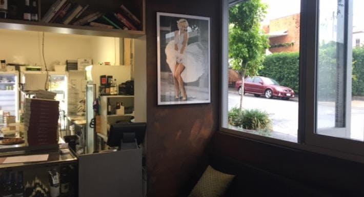 Piccolo Cafe Brisbane image 3