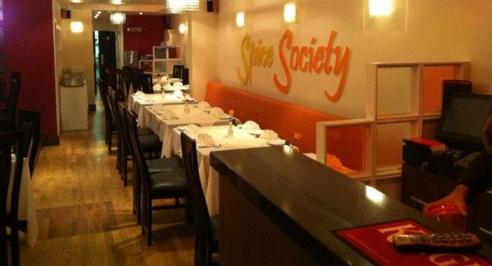 Spice Society - Beckenham Bromley image 2