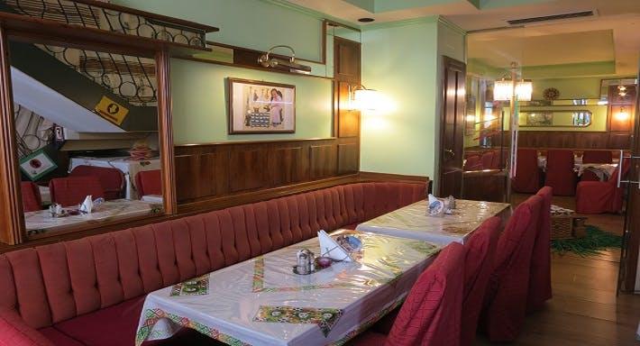 Ethiopian Restaurant Wien image 3