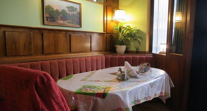 Ethiopian Restaurant Wien image 6
