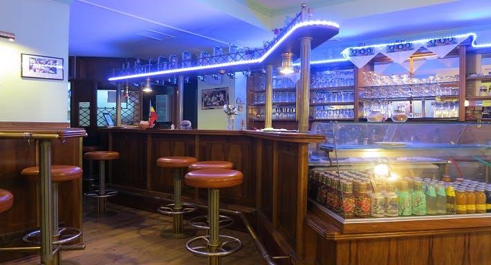 Ethiopian Restaurant Wien image 7