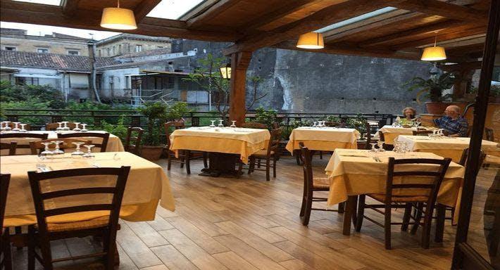 La Tavernetta Catania image 3