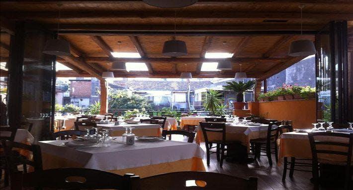 La Tavernetta Catania image 1
