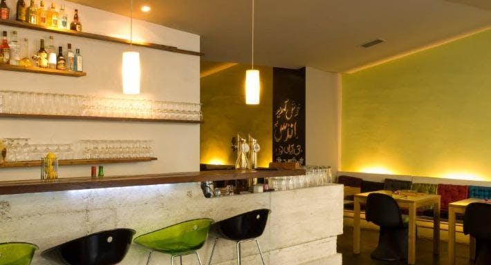 Restaurant Indus Wien image 3