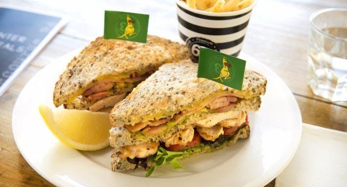 Cafe63 - Nundah Brisbane image 2