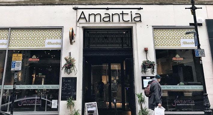 Amantia Birmingham image 4