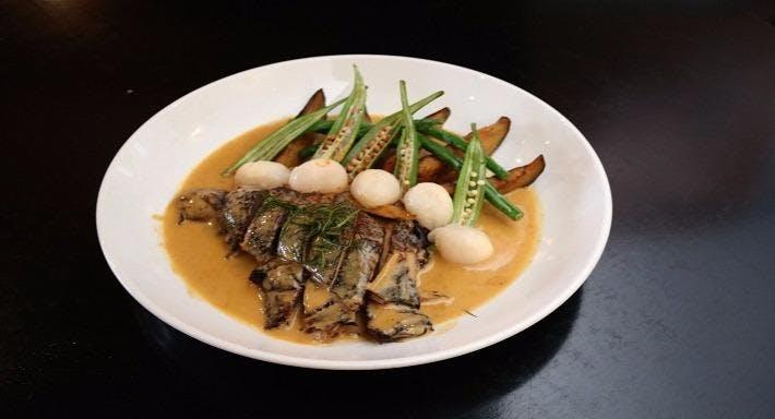 Kunyit Restaurant Melbourne image 2