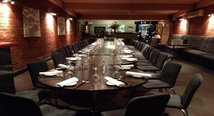 Kunyit Restaurant Melbourne image 3
